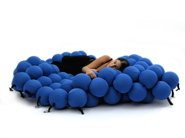 Feel sofa2